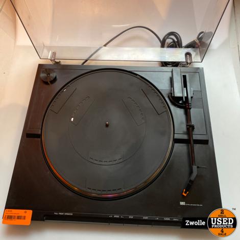 Philips 70FP650 platenspeler