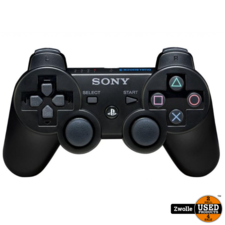 playstation playstation 3 controller