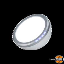 overig Fysic Energielamp FW-400