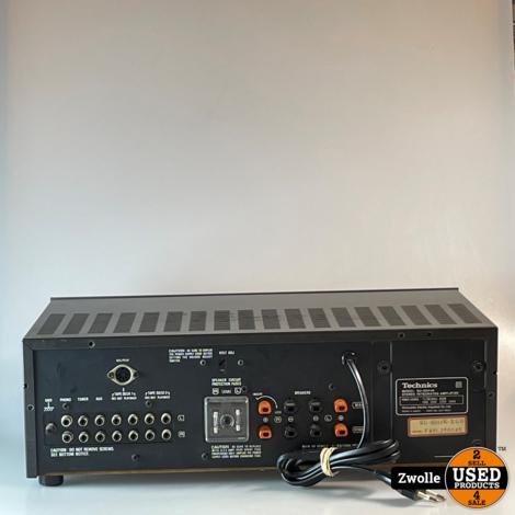 Onkyo TX-SR307  Reciever