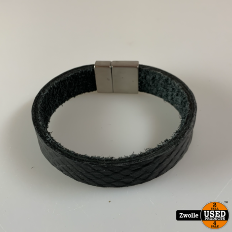 SENGGI armband 21 centimeter | CASABLANCA
