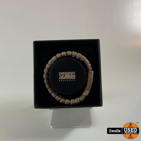 SENGGI armband 18 centimeter   NAIROBI