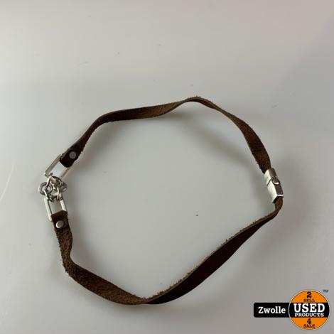 SENGGI armband 18 centimeter | JOHANNESBURG