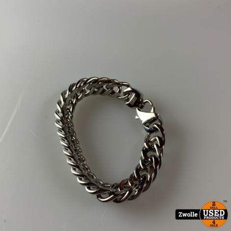 SENGGI armband 18 centimeter | MELBOURNE