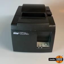 overig Star kassarol printer TSP100