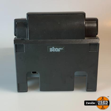 Star kassarol printer TSP100