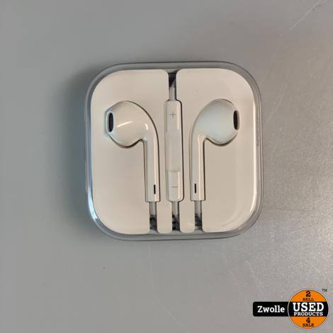 iPhone 7 plus Gold | zeer nette staat | compleet voor Hayder