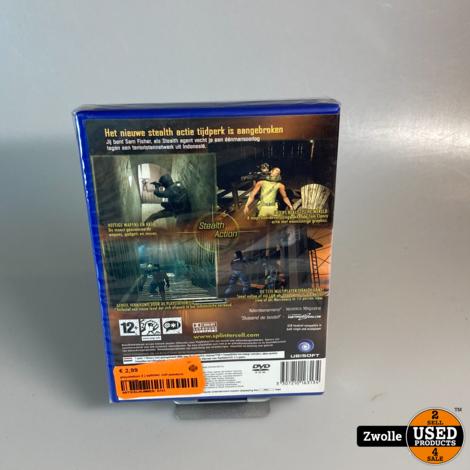playstation 2 game | hardware ; online arena