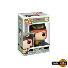 funco pop Funco POP! | Maximus | 256 | Funko
