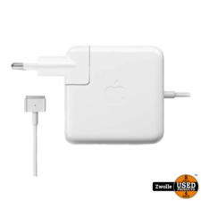 apple Apple MagSafe 2 Power Adapter 60W   NIEUW