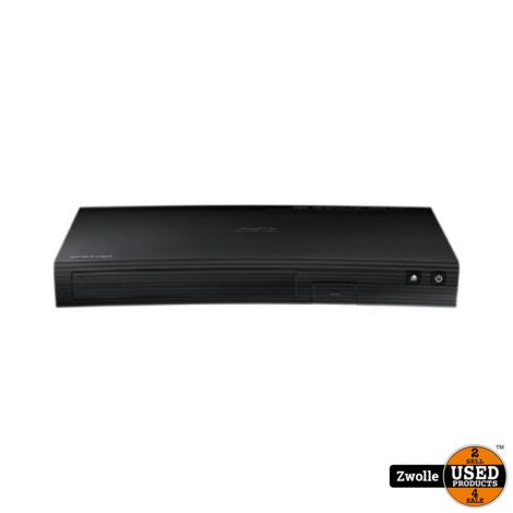 Blu-Ray speler Samsung BD-J5500