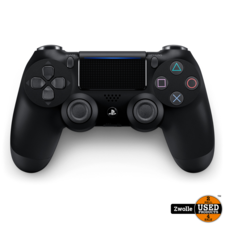 playstation Playstation Dualshock 4 controller | Nieuw