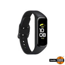 Samsung Samsung Galaxy Fit2 AMOLED Polsband Activity Tracker | Smartwatch