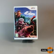 nintendo Nintendo WII Game | UP