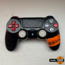 sony Sony PlayStation 4 Dualshock controller | Used | Star Wars