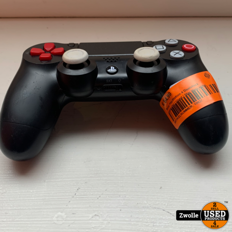 Sony PlayStation 4 Dualshock controller | Used | Star Wars