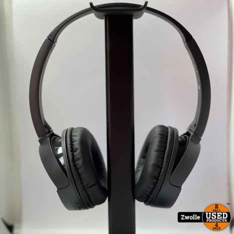 Sony Wireless Stereo headset (WH-CH500)