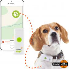 Weenect Pets GPS tracking voor honden en andere 301