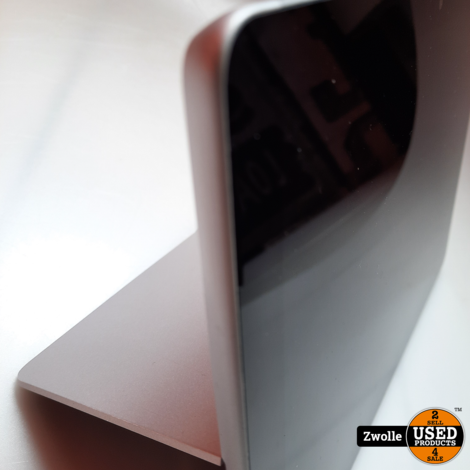 Surface GO compleet in doos