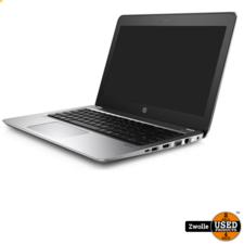 hp HP ProBook 430 G4 13.3