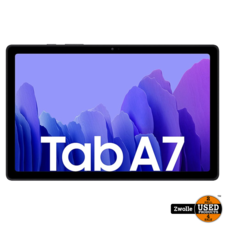 Samsung Samsung Tab A7 | nieuw geseald | 4G CELLULAR