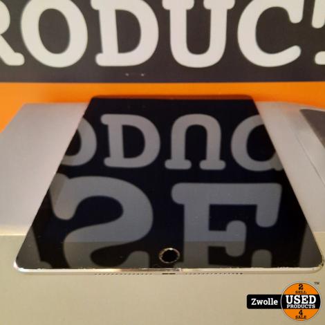 iPad Air 2 | 32 GB | Zwart