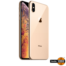 apple iPhone XS Max | compleet rose Gold