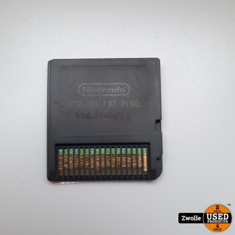 Nintendo DS Game   Supermodel