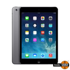 apple ipad Air 16GB met doos