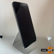 Alcatel 1x DS Smartphone