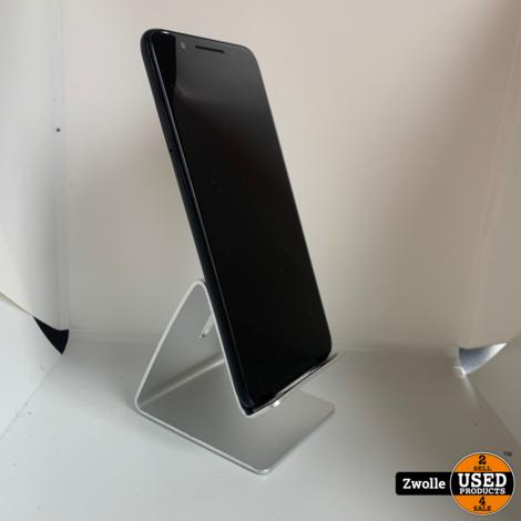 Alcatel 3 DS Smartphone