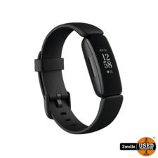 FitBit Fitbit inspire | Fitness Tracker