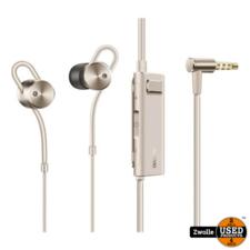 huawei Huawei AM185 | met Noise cancelling