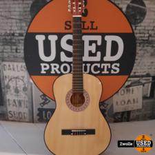overig Caldez 44 gitaar 4/4 gitaar