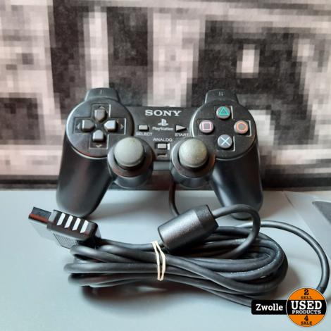 Playstation 2 met Controller