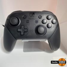 nintendo Nintendo Switch Official controller