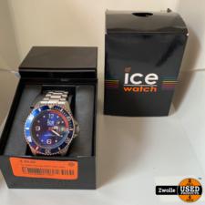 Ice Watch horloge W213 | Zeer nette staat