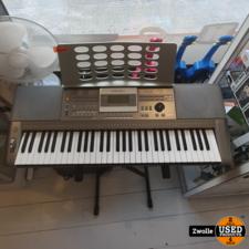 Medeli Keyboard Piano A100S