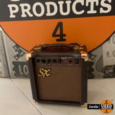 sx AGA1065 10 Watt