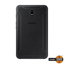 Samsung 7 inch tablety Active 2 | Cellular 4G