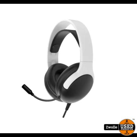 PS5 headset Qware