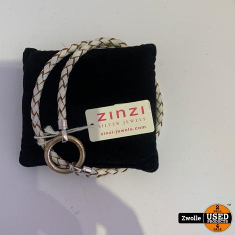 Zinzi armband | Nieuw | armband ZIC730w45