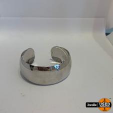 Zinzi armband | Nieuw | armband klemband ZIA591