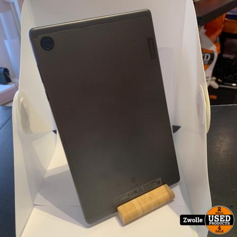 Lenovo Tab M10 |TB-X306X 64GB