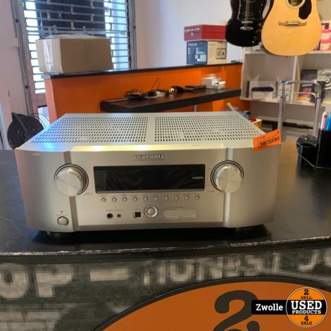 Marantz versterker SR4003 | Met HDMI | Compleet met afstandbediening