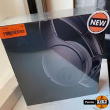 Rolfstone Focus hoofdtelefoon || Nieuw Geseald || met active noise cancelling