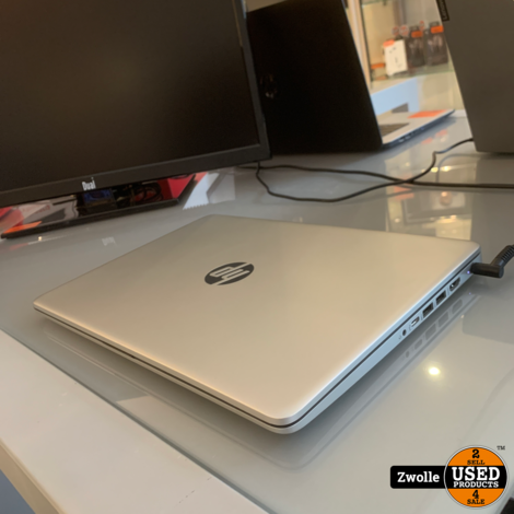 HP 14S-DQ0100ND laptop