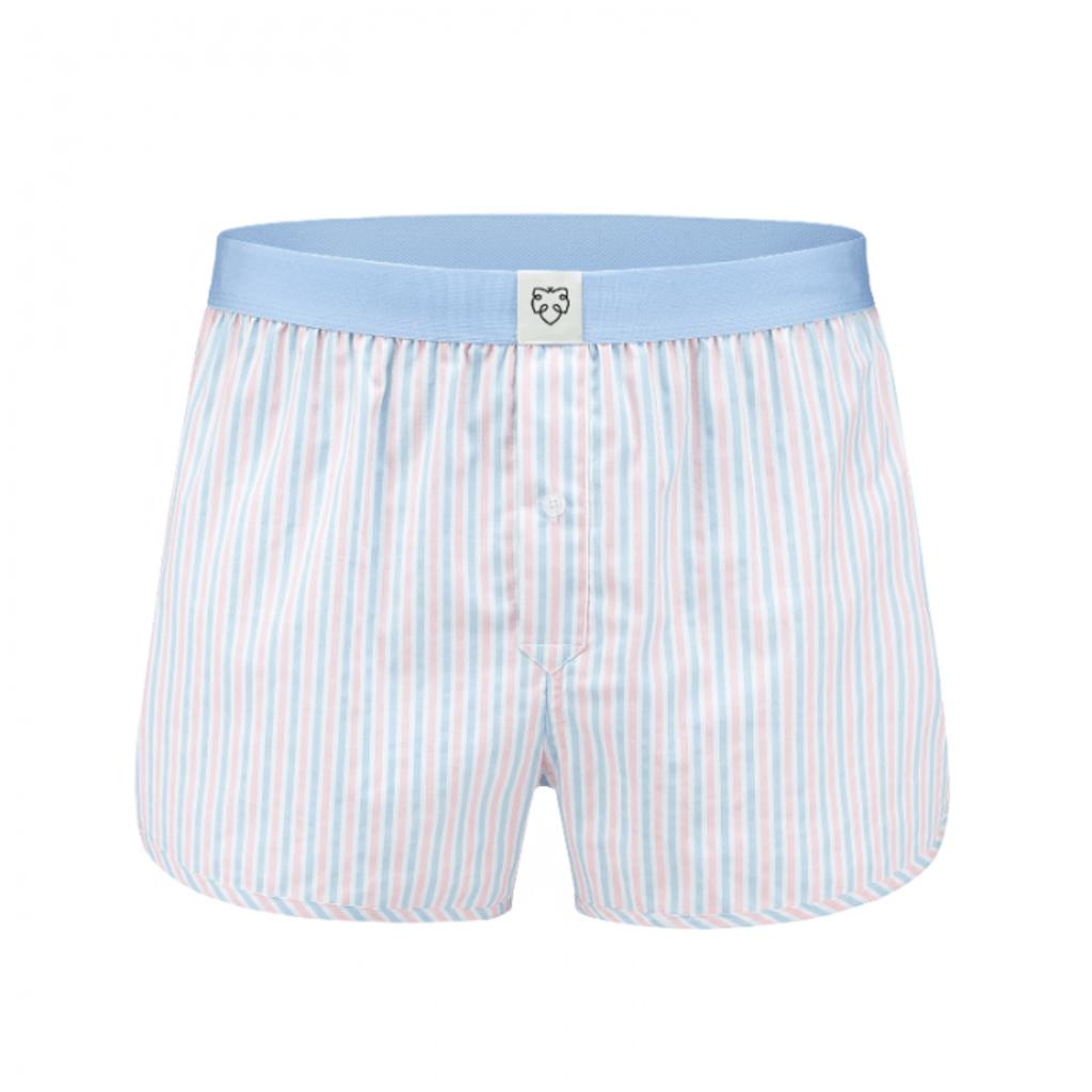 Adam Underwear Adam Dirk
