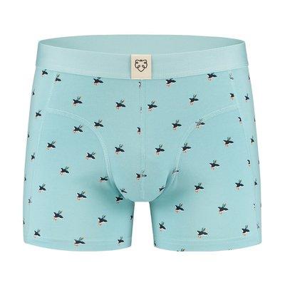Adam Underwear Adam Donald