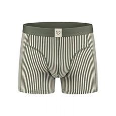 Adam Underwear Adam Jan